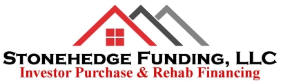 Stonehedge Funding